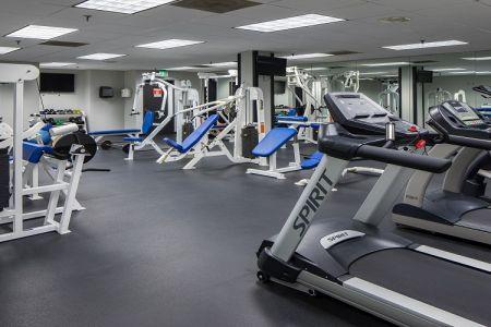 900_Gym.jpg