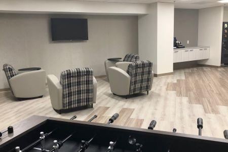 Tenant Lounge.jpg